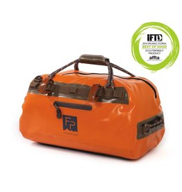Fishpond Fishpond Thunderhead  Submersible Duffel