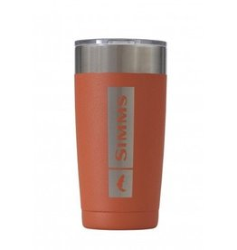 Simms Simms Headwaters Insulated 20 OZ Mug