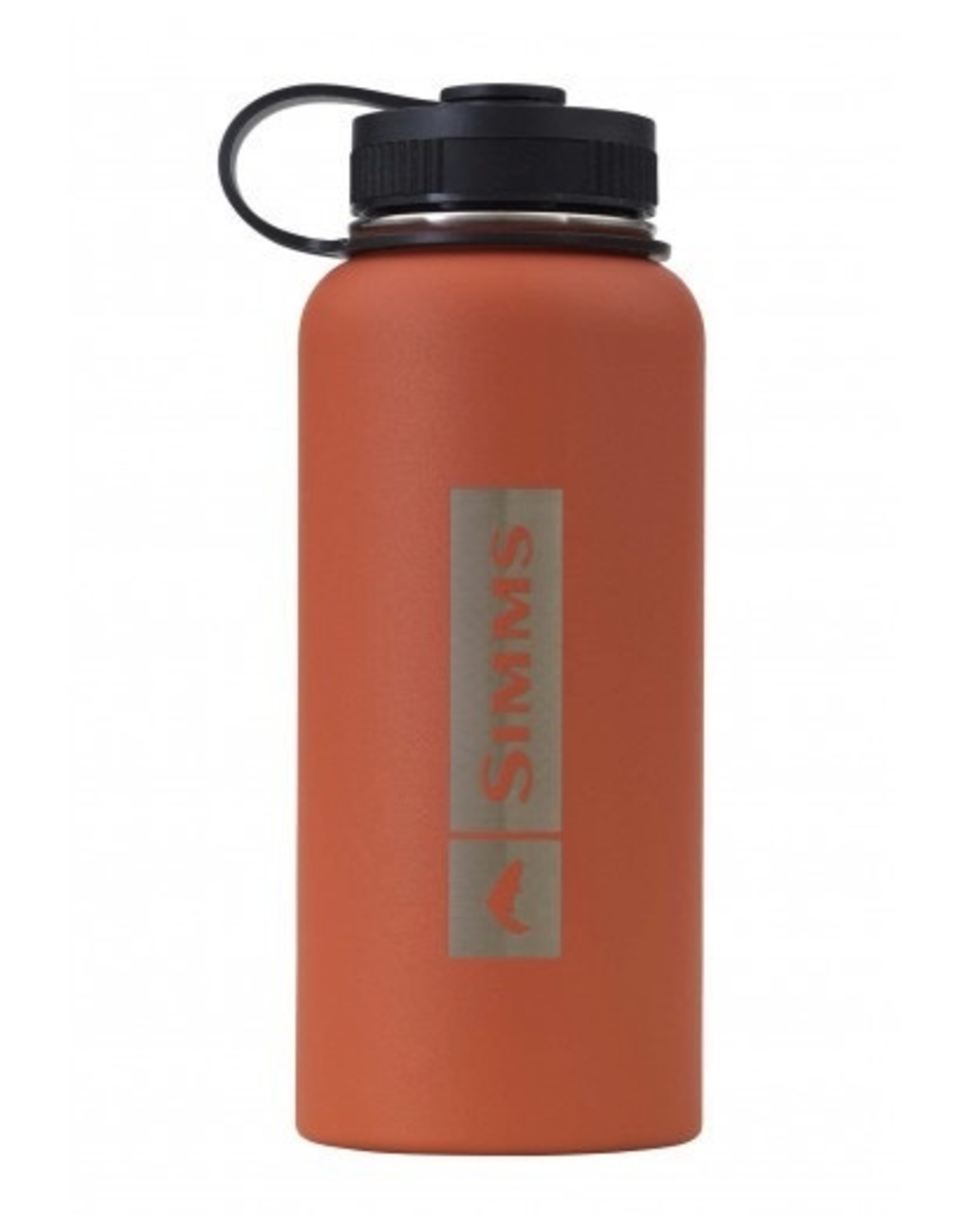 Simms Simms Headwaters Insulated 32 OZ Bottle