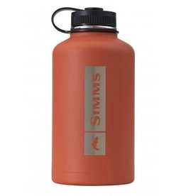Simms Simms Headwaters Insulated 64 OZ Growler