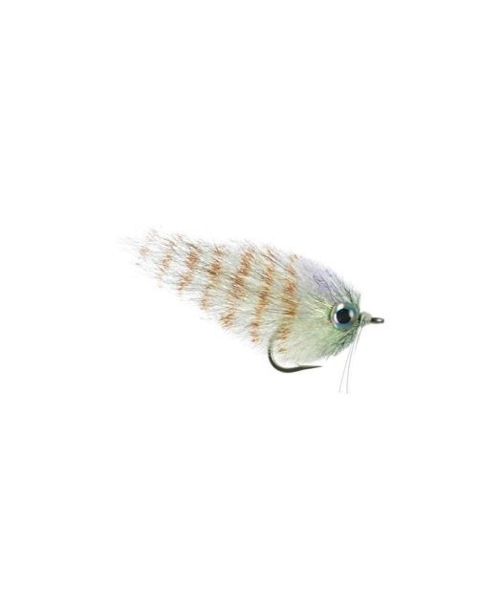 Umpua Umpqua Baitfish Glades 02