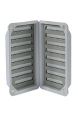 Orvis Orvis Ultralight Foam Box Medium