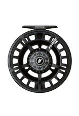 Sage Spectrum Reel 3/4 Black