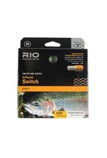 Rio Rio Intouch Switch Line Spey 350 GR 5/6 F