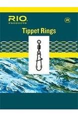 Rio RIO Tippet Rings 3mm