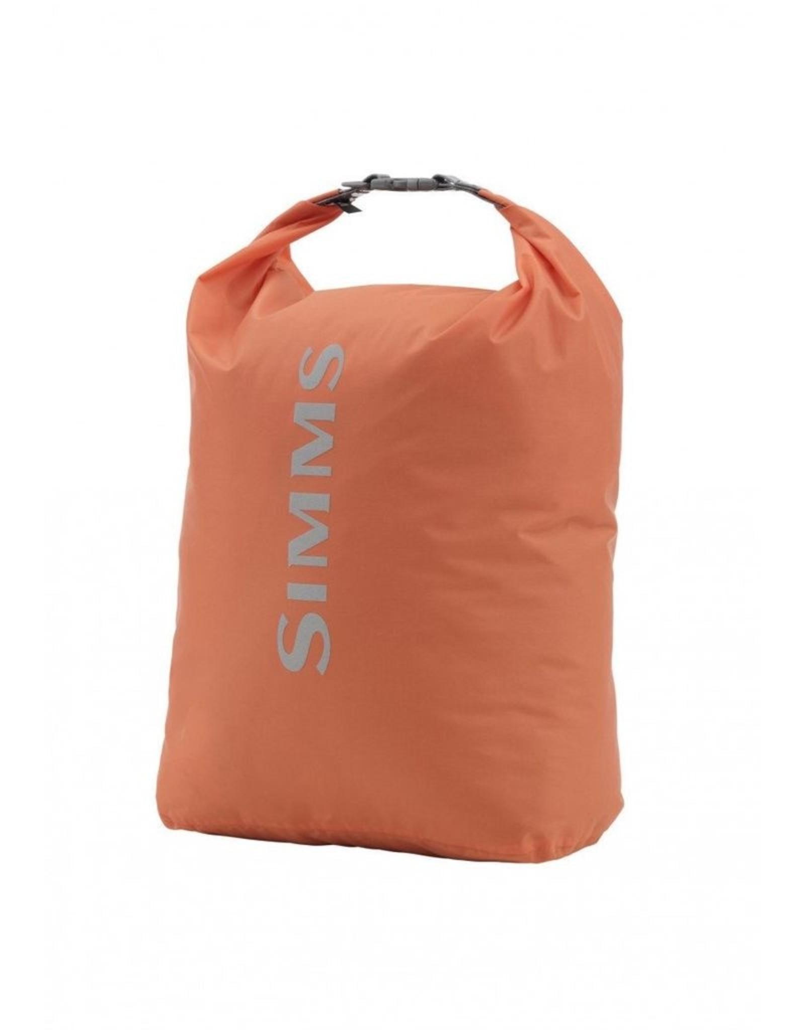 Simms Simms Dry Creek Dry Bag