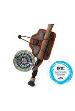 Fishpond Fishpond Quickshot Rod Holder