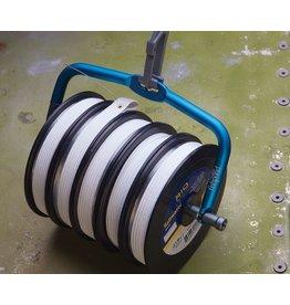 Fishpond Fishpond Headgate Tippet Holder XL
