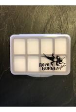 RGA Ultra Slim Magnetic Flybox (Medium)