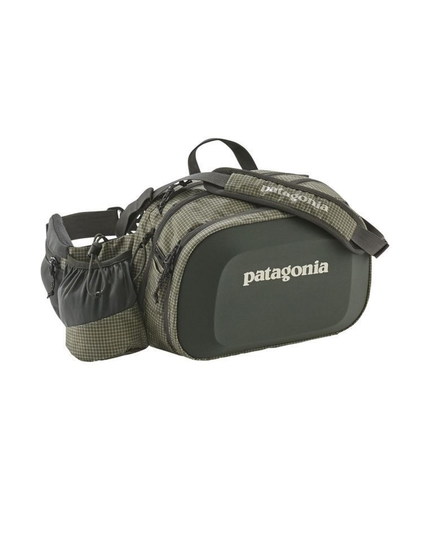 Patagonia Patagonia Stealth Hip Pack 10L