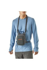 Patagonia Patagonia Stealth Chest Pack 4L Forge Grey