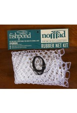 Fishpond Fishpond Nomad Replacement Rubber Net Kit….Native