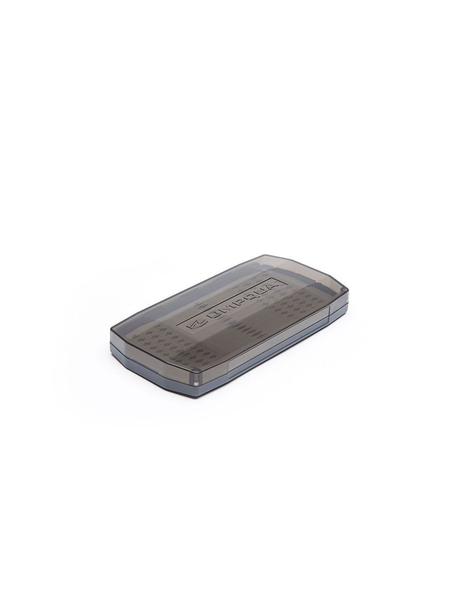 Umpqua Umpqua UPG LT Box High Gray
