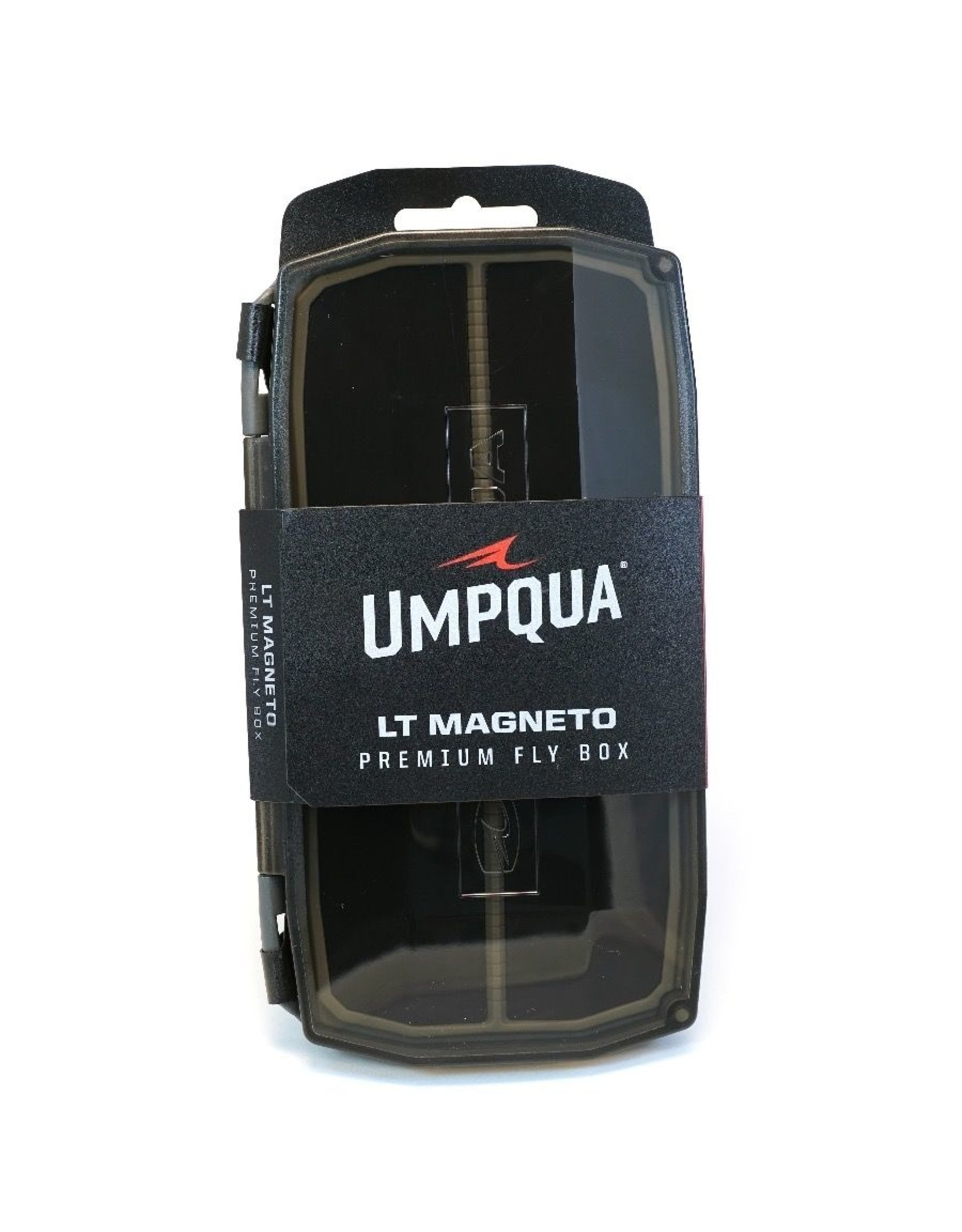 Umpqua Umpqua UPG LT Magneto Gray