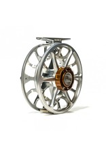 Ross Ross Evolution LTX 5/6 Reel (Platinum)