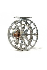 Ross Ross Evolution LTX 3/4 Reel (Platinum)