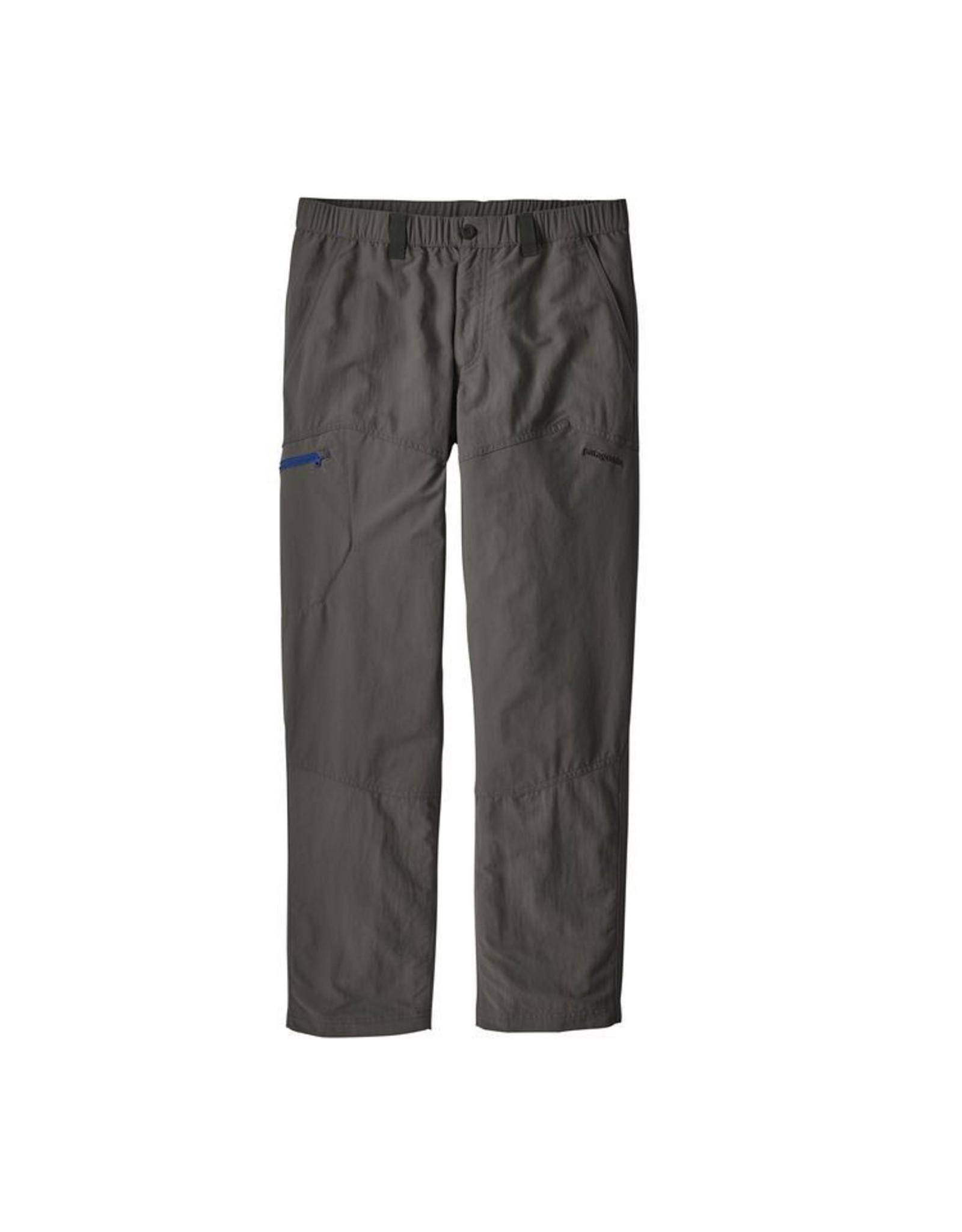Patagonia Patagonia Men's Guidewater II Pants