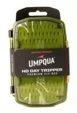 Umpqua Umpqua Medium HD Fly Box Day Tripper