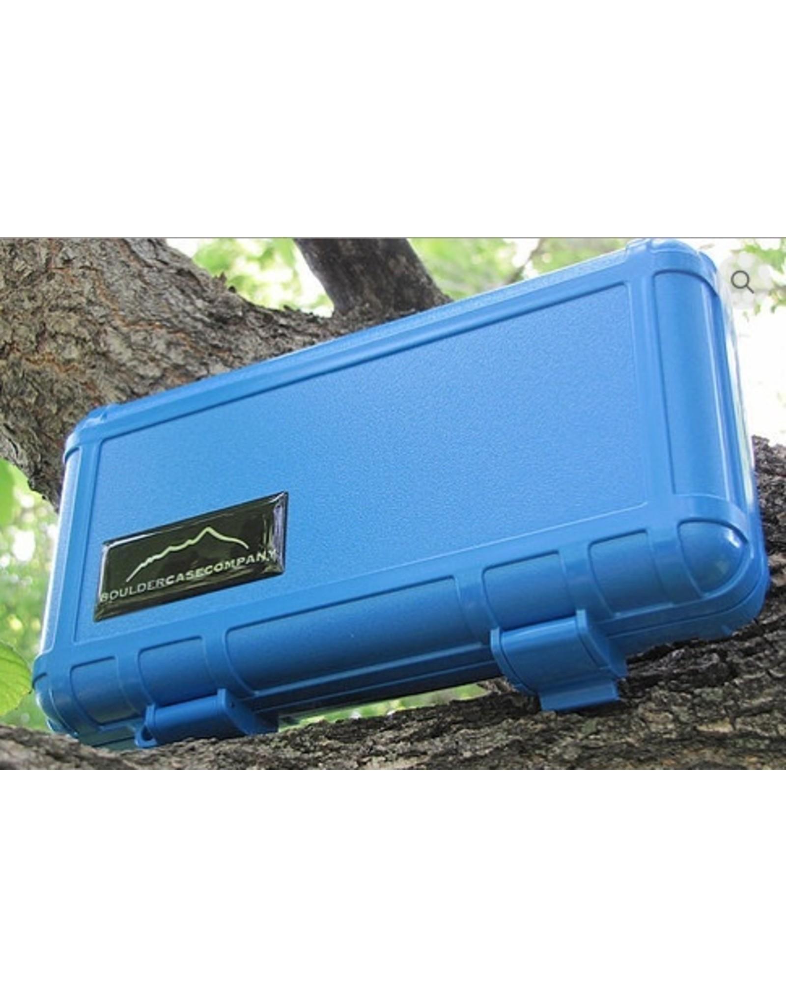 Boulder Case Company Boulder Case 3000 Series