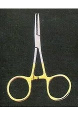 New Phase RGA Deluxe Forcep
