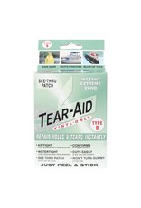 NRS NRS Tear Aid Patch Type B