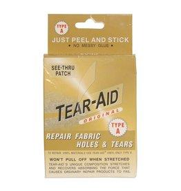 NRS NRS Tear Aid Type A