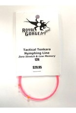 RGA Tactical Tenkara Nymphing Line