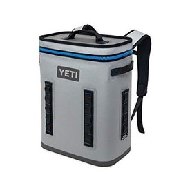 Yeti YETI Hopper Backflip 24