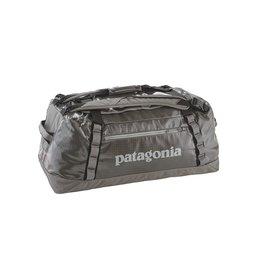 Patagonia Patagonia Black Hole Duffel 60L Hex Grey