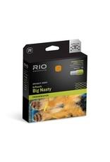 RIO Intouch Big Nasty Sink Tip WF6F F/I/S3/S5