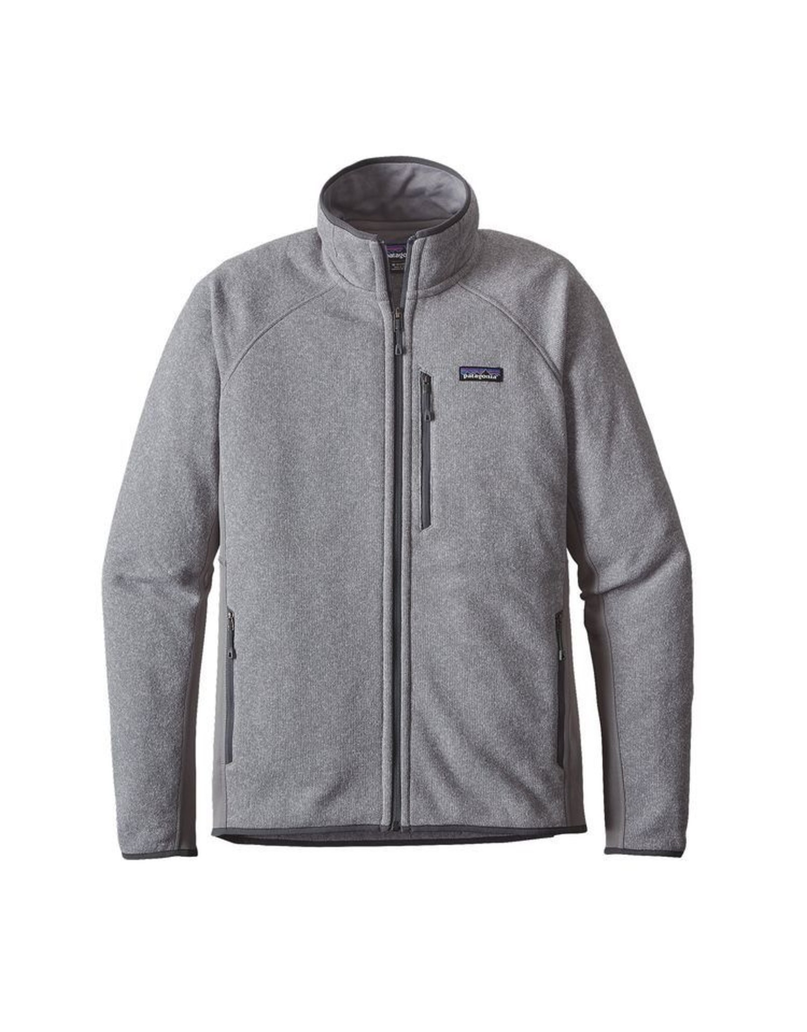 Patagonia Patagonia Performance Better Sweater Jacket