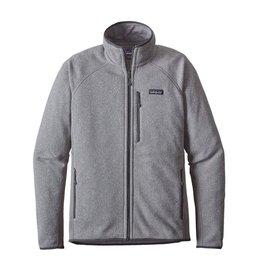 Patagonia Patagonia Performance Better Sweater Jacket