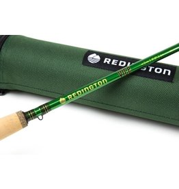 "Redington Redington Vice 8'6"" 4wt Fly Rod (4pc)"