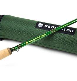 "Redington Redington Vice 7'6"" 3wt Fly Rod (4pc)"
