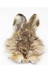 Nature's Spirit Nature's Spirit Hare's Mask
