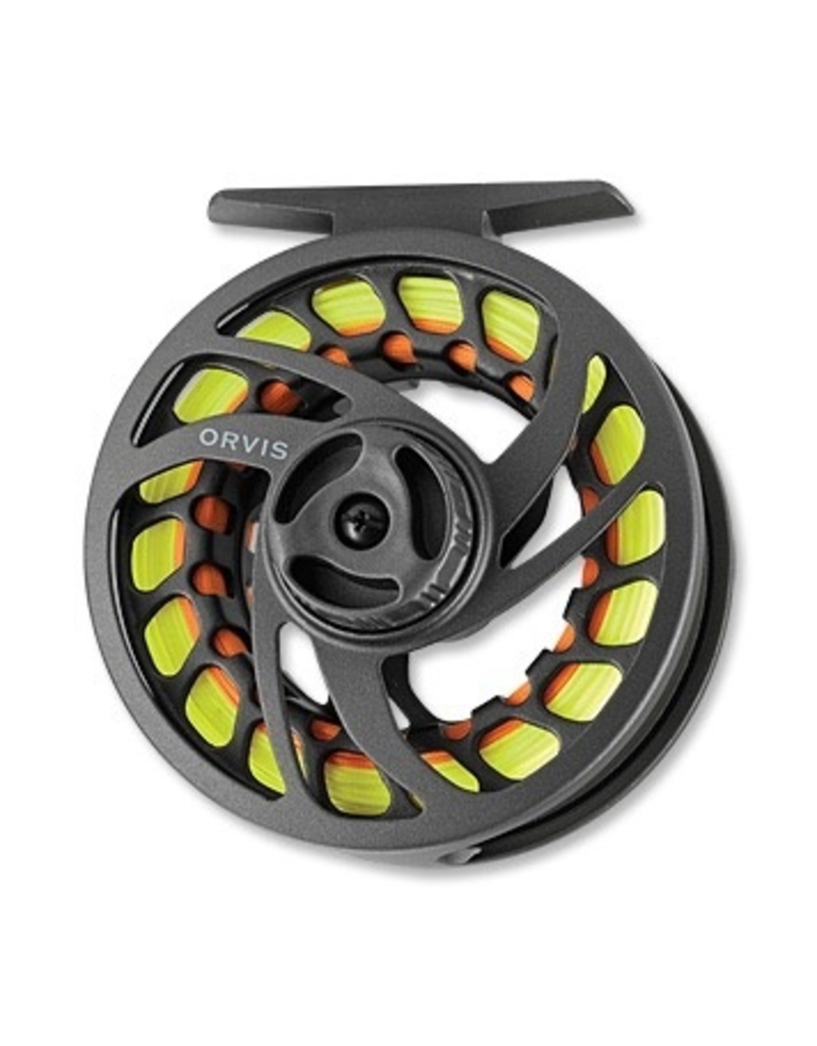 Orvis NEW Orvis Clearwater Large Arbor Reel II