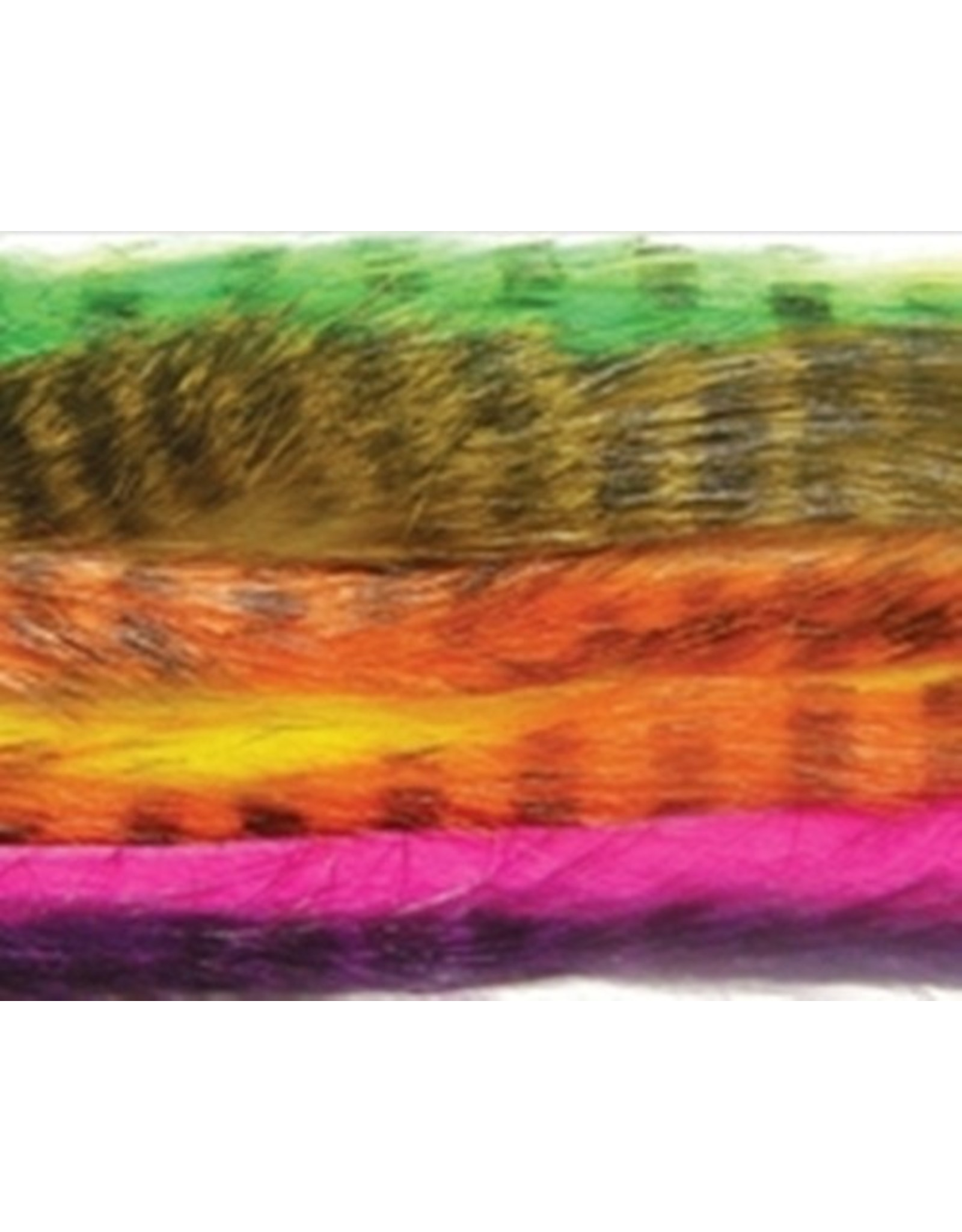 MFC MFC Rabbit Strips- Two Tone
