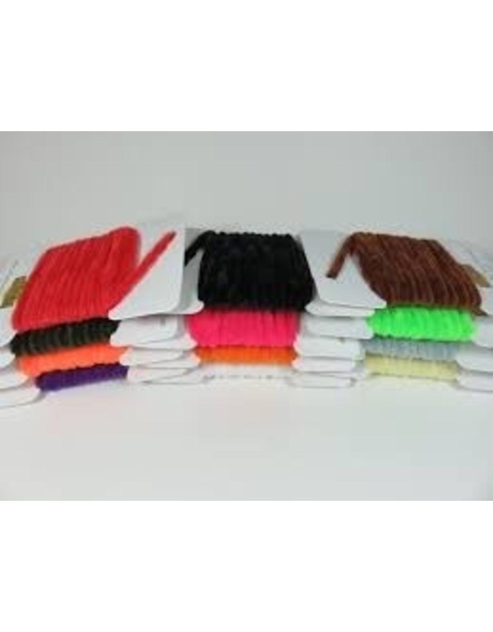 MFC MFC Nylon Chenille Medium