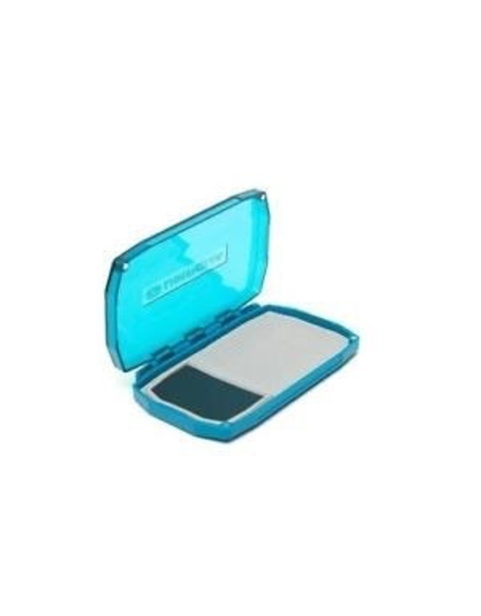 Umpqua Umpqua UPG LT Box Mini Mag Midge Blue