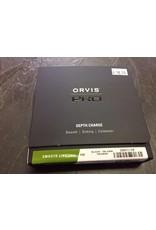 Orvis Orvis Pro Depth Charge 3D Fly Line- 250GR (7/8wt)