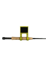 South Fork New Phase Belt Clip Rod Holder