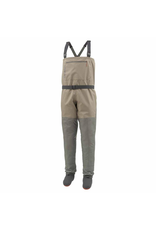 Simms Simms Tributary Stockingfoot Waders
