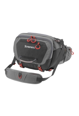 Simms Simms Freestone Fishing Hip Pack Steel