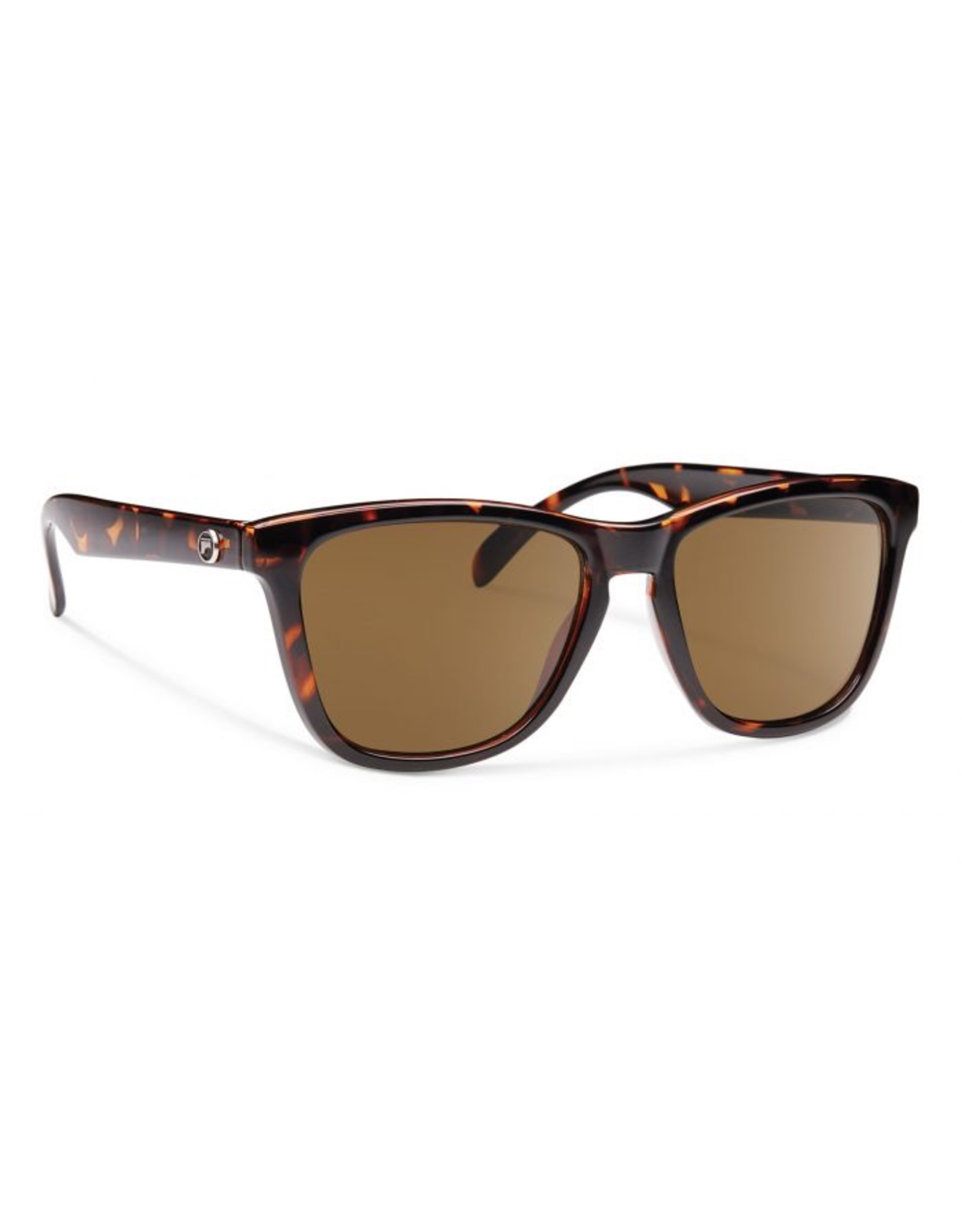 Forecast Forecast Optics Jan Tortoise/Brown