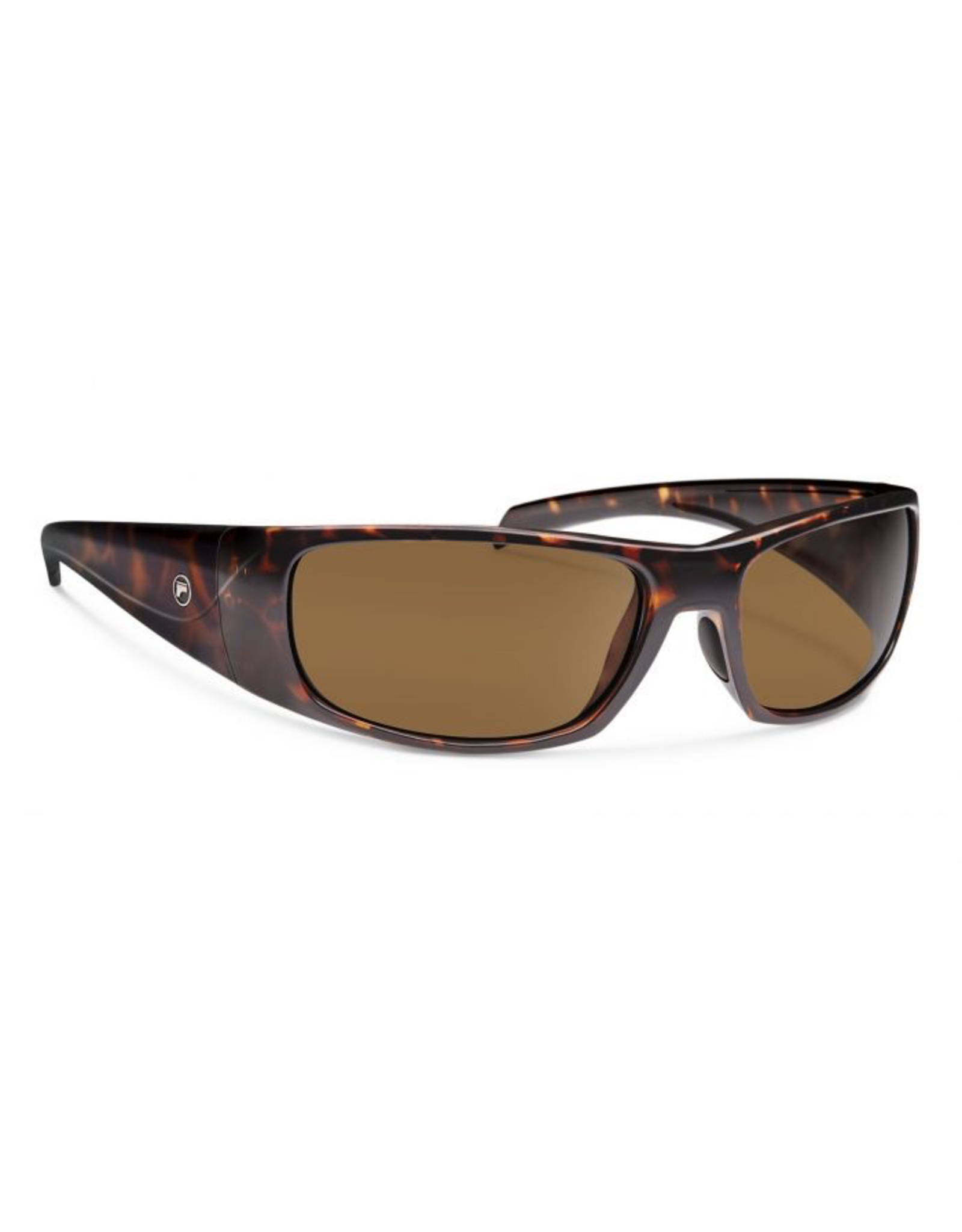 Forecast Forecast Optics Olaf Tortoise/Brown