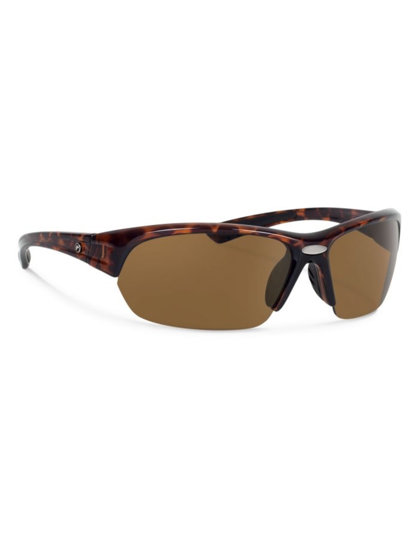 Forecast Forecast Optics Thad Tortoise/Brown
