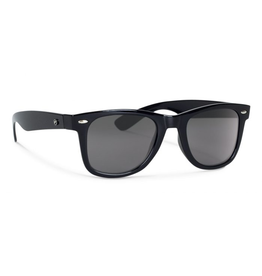 Polarized Optics Forecast Optics Ziggie Black/Gray
