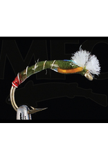 MFC Rowley's Clearwater Pupa 14 (3 Pack)