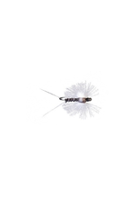MFC MFC CDC Trico Spinner (3 Pack)