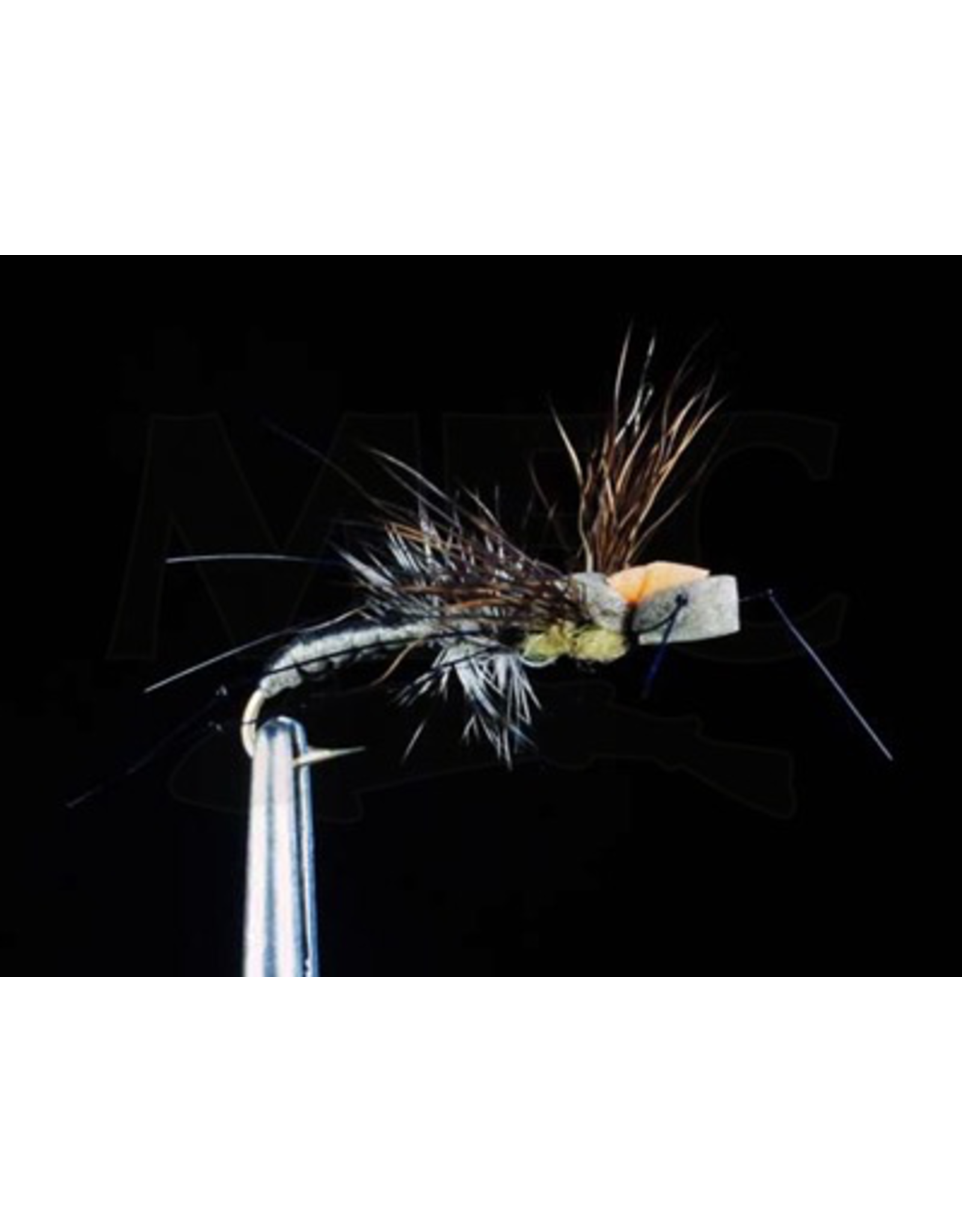 MFC MFC Keller's Crane Adult 10 (3 Pack)